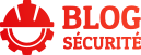 blog securite logo